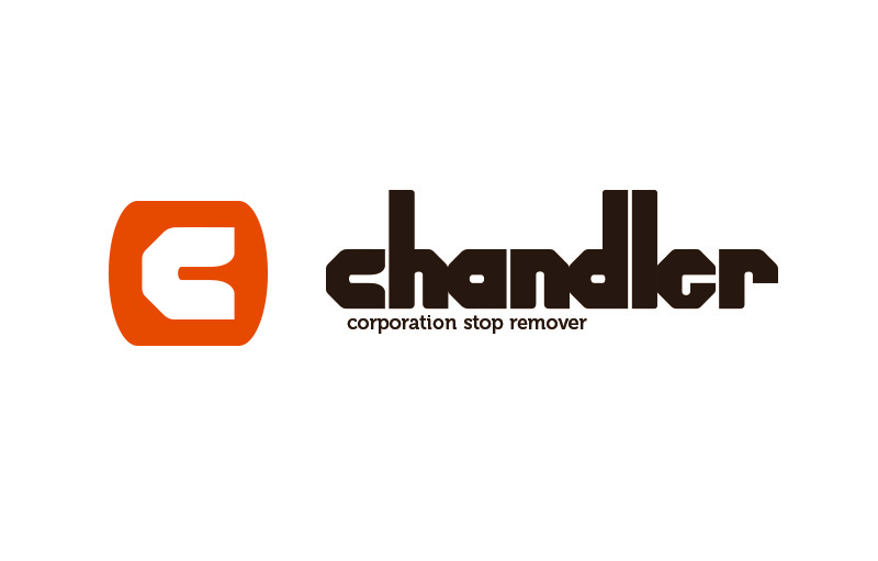 Chandler Inc.