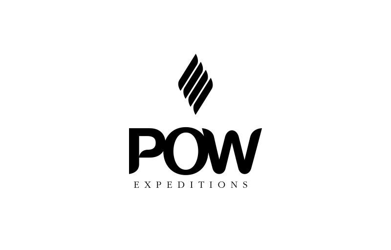 POW Expeditions